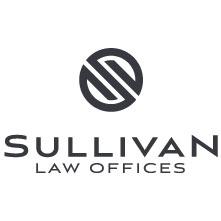 Sullivan Law Offices Business Logo